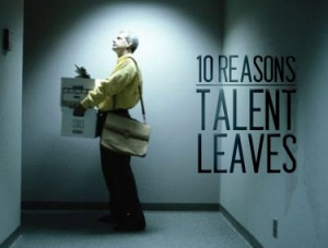 Why-Talent-Leaves-300x227