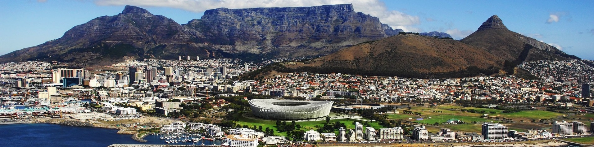 cape town_scenery_banner3