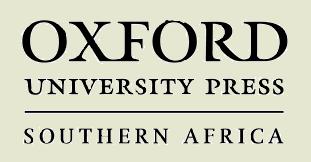 oxford university_press
