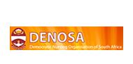 denosa