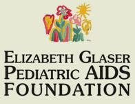 elizabeth-glaser
