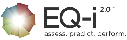 eqi2 accreditation