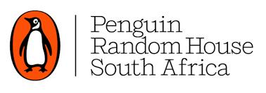 penguin random_house