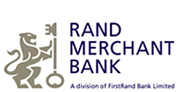 rand-merchant