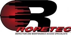 ropetec2