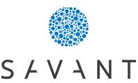 savant2