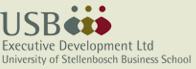 USB Executive Development Ltd