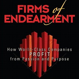 Firms-of-Endearment