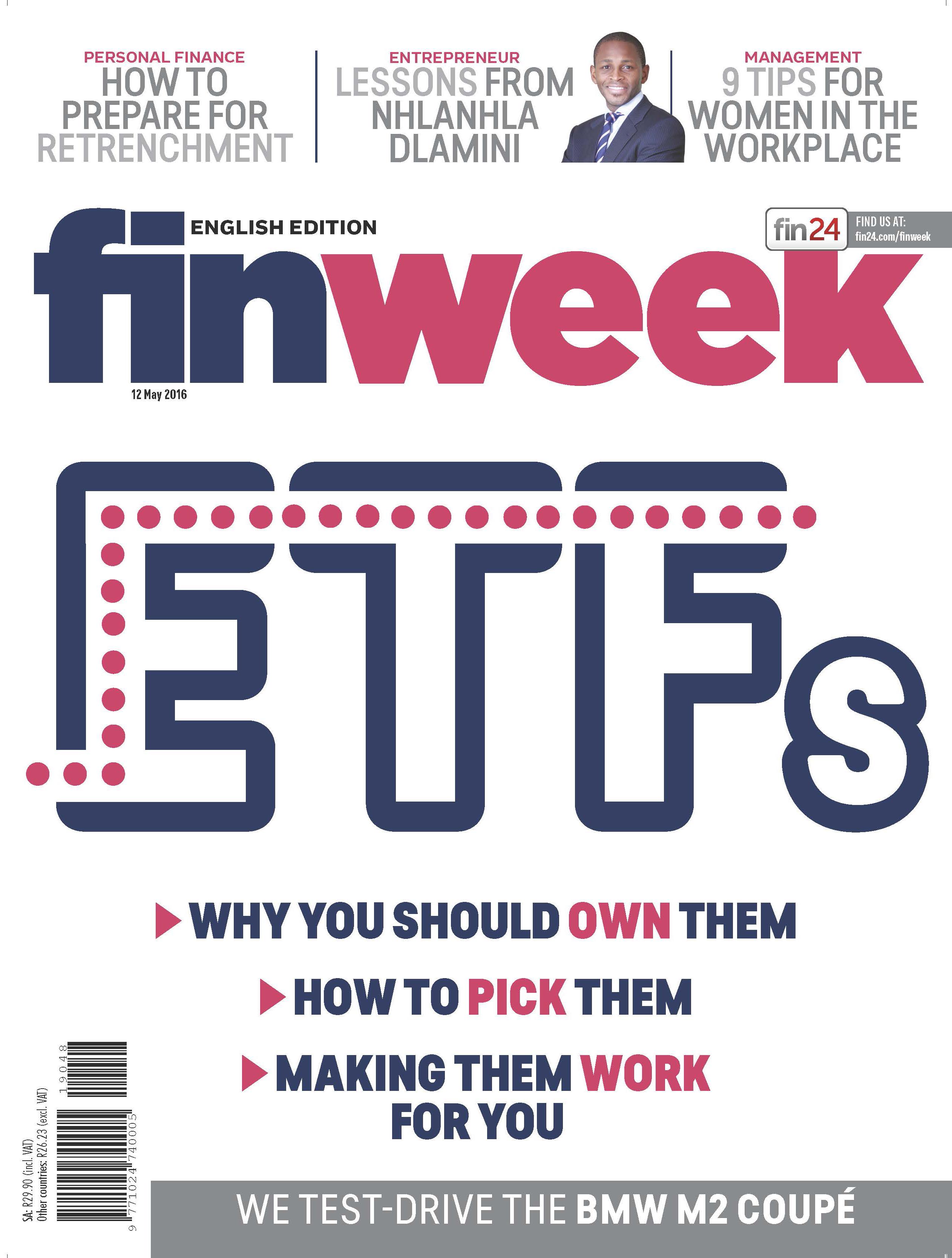 finweek