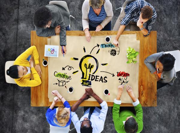 group creative_ideas