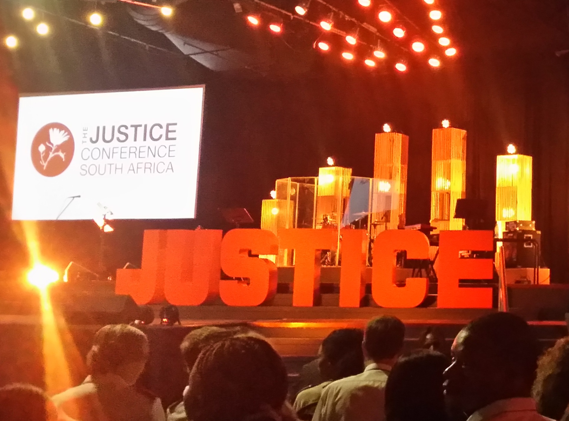 justice conference_2